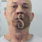 #Cronaca. Spaccio di droga a Messina, arrestato 63enne