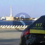 Cronaca. Messina, la Guardia di Finanza sequestra 9.000 litri di gasolio: denunciate due persone
