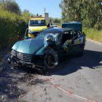 #Cronaca. Incidente a Milazzo, in ospedale due adulti e un bimbo