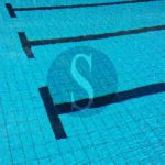 """#Sport. Cacciotto: """"La burocrazia frena la riapertura della piscina di Villa Dante"""""""