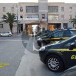 #Cronaca. Sequestrati 2 milioni di euro dalla Guardia di Finanza di Ragusa