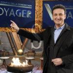 #Spettacolo. MAREvigliosa Brolo, inaugurazione con Roberto Giacobbo di Voyager