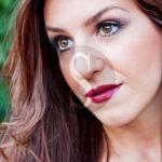 #Musica. Luglio Musicale Trapanese, recital per pianoforte e voci