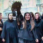 #Teatro. Gli abissi del tradimento nello Shakespeare Horror Story di Daniele Gonciaruk