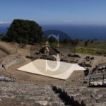 #Lirica. Festival del Teatro Antico di Tindari, concerto lirico inaugurale