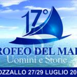 #Ambiente. Pozzallo, Trofeo del Mare 2017: resi noti i nomi degli otto premiati