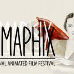 #Cinema. Animaphix, Il cinema d'animazione d'autore torna a Bagheria