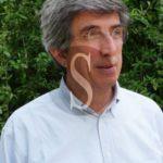 #Libri. Inchiostro d'Autore, presentazione del libro Abbracciare gli Alberi di Giuseppe Barbera
