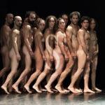 #Teatro. Presentata la stagione 2017-2018 del Teatro Biondo di Palermo