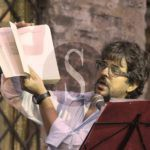 """#Libri. Presentazione di """"L'invisibile – Matteo Messina Denaro"""" alla Baia d'autore – Letture al Chiaro di Luna"""