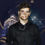 #Musica. Martin Garrix a Selinunte, verso l'imminente sold out