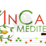 #Musica. Milazzo, Incanto Mediterraneo: stasera parte il concorso