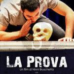 #Cinema. Al Taormina Film Fest il docufilm prodotto dall'Ente Teatro di Messina
