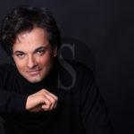 #Musica. Luglio Musicale Trapanese, concerto sinfonico con Christian Leotta