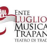 #Musica & Teatro. Il Luglio Musicale Trapanese celebra gli autori italiani