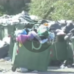 Politica. Riorganizzazione settore rifiuti, Fava deposita 24 emendamenti in Commissione