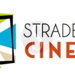 #Cinema. Strade del Cinema…in Sicilia