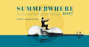 summerwhere