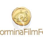#Cinema. La prima giornata del Taormina Filmfest 2017