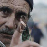 #Cinema. Nuovi eventi del Sole Luna Doc Film Festival allo Spasimo di Palermo