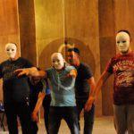 #Teatro. Al Sole Luna Doc Film Festival anche il laboratorio dei detenuti dell'Ucciardone