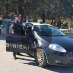 #Cronaca. Arrestato giovane pusher in trasferta ad Acquedolci