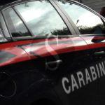 Cronaca. Detenzione ai fini di spaccio di droga, arrestato 25enne a Messina