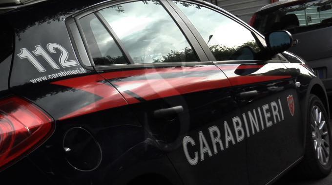 Cronaca. Messina, truffe ai consumatori: arrestati 3 avvocati e un procacciatore di affari