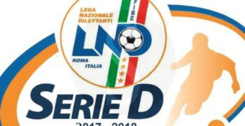 #LND. Esordio a Portici per il Messina, poi la prima in casa contro la corazzata Nocerina