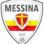 """Serie C. Il Messina crede nel salto di categoria: """"Per il ripescaggio noi C siamo"""""""