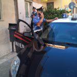 #Cronaca. Truffe ad anziani, due arresti a Messina