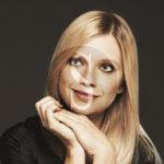#Musica. Palermo, GAM: Valentina Lisitsa suona con la Palermo Classica Symphony Orchestra