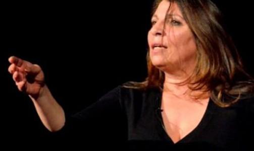 #Teatro. Agosto in…Fiera, Lucia Sardo ne La madre dei ragazzi