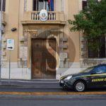 #Cronaca. Guardia di Finanza, cambio al vertice delle Tenenze di Capo d'Orlando e Patti