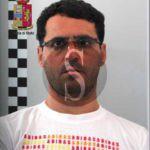 #Cronaca. Spacciava droga anche se ai domiciliari, arrestato pregiudicato messinese