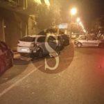 #Cronaca. Incidente in via Risorgimento a Milazzo, ferita una donna