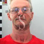 #Cronaca. Armi e droga in un casolare, arrestato pluripregiudicato messinese