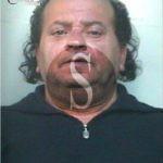 #Cronaca. Droga a Lipari, 59enne colto sul fatto con cocaina e hashish