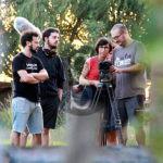 #Cinema. Cinemadamare, i giovani filmakers stregati da Erice