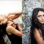 #Teatro. A Montalbano Elicona in scena il Festival Teatrale sulle Memorie