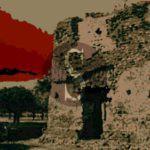 #Musica. Area archeologica Torre Rossa, concerto del Coro Lirico Siciliano