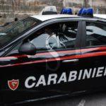 #Cronaca. Innescava incendi a Piraino e Gioiosa Marea, arrestato giovane piromane di Patti