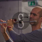 """#Musica. Filarmonica Laudamo, nuovo appuntamento della rassegna """"Jazz al Parco"""""""