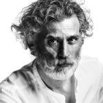 #Teatro. Agosto in…Fiera a Messina, Enrico Lo Verso con Uno, Nessuno, Centomila