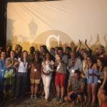 #Cinema. Erice, si conclude Cinemadamare: i nomi dei vincitori