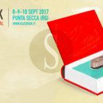 #Cultura. Gazebook, a Punta Secca la III edizione del Sicily Photobook Festival