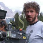 #Televisione. Messina, casting per il prossimo film di Giacomo Campiotti