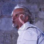#Spettacolo. Rasocolmo, Promontorio Nord: in scena il recital Lighea, la Sirena