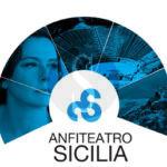 #Teatro. Monica Guerritore recita all'alba Dall'inferno…all'infinito al Teatro Antico di Tindari