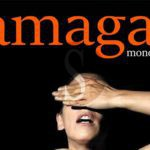 #Teatro. Qui è Estate: al Teatro dei 3 Mestieri torna Lamagara